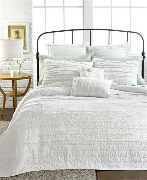 bedspreads and comforters walmart 17 best images about bedding on pinterest quilt sets