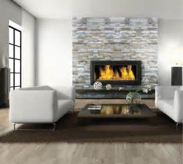 Wall Tiles For Living Room by Living Room Feature Wall Tiles This For All