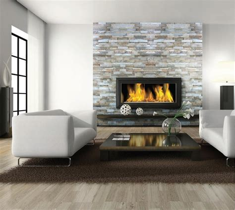 wall treatments for living rooms wall treatment slate marble contemporary living room seattle by surface inc