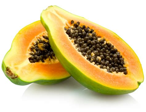 the top five healthiest tropical fruits to protect you