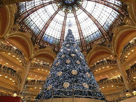 si鑒e social galeries lafayette galeries lafayette address phone number