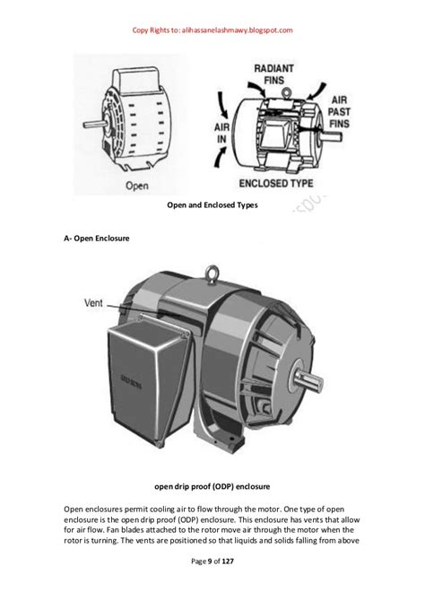 electric motor introduction course motor 1 an introduction to electrical motors basics
