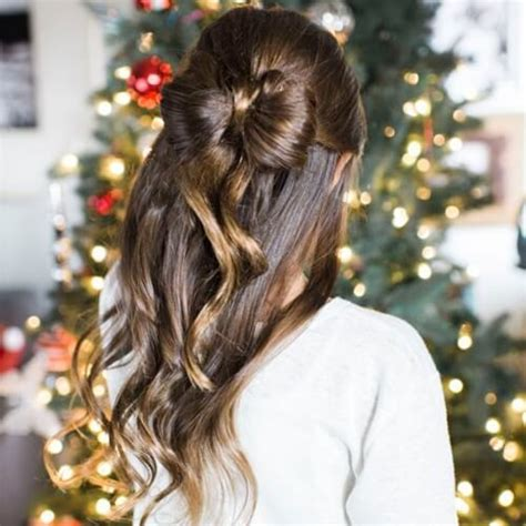 hairstyles for long hair christmas party 50 hairstyles for christmas party hair motive hair motive