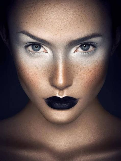 lip stick out of style 101 incomparable portrait photography tips and ideas for