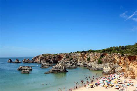 Search Portugal Maravilhas De Portugal