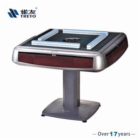 mahjong table automatic china automatic mahjong table amos china mahjong mahjong table