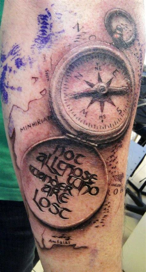 tattoo removal chelmsford studio in chelmsford essex immortal ink