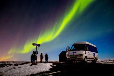 packages to iceland for the northern lights day tours in iceland gateway to iceland