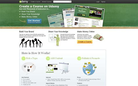 Make Money Online Course - create your online course and make money makemoneyinlife com