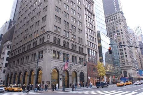 The Banks Show To New York by Israel Discount Bank Of New York Salaries Glassdoor
