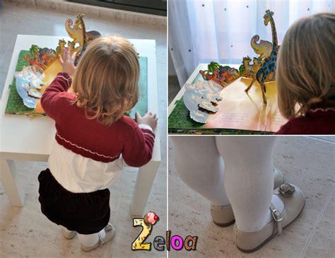 las jirafas no pueden 8421683128 estilo de libro las jirafas no pueden bailar 2eloa