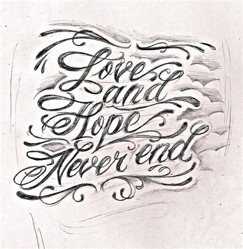 best tattoo fonts for guys tattoos book 65 000 tattoos