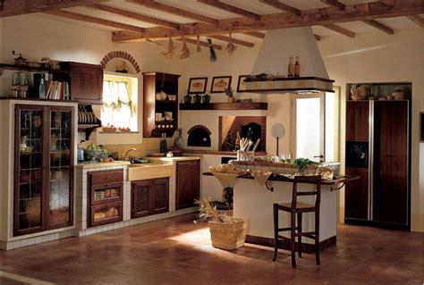 perimetro cucine perimetro cucine presenta le sue cucine country chic