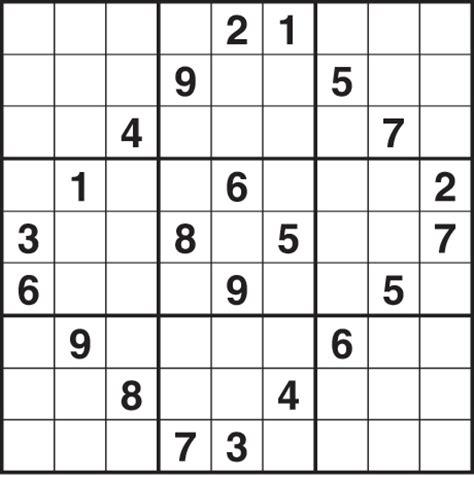 free printable kingdom sudoku sudoku 2 819 hard life and style the guardian