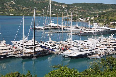 catamaran club antigua antigua yacht charter sail and motor yachts ckim group