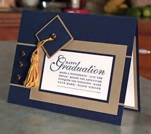 1000 ideas about graduation cards on graduation stin up and graduation cards