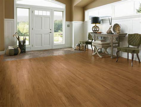 armstrong vivero amendoim amber glow integrilock luxury vinyl flooring 4 12 x 47 62 u2010