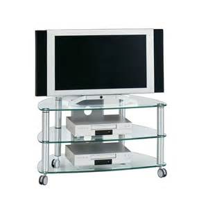 rollen für tische tv schrank rollbar bestseller shop f 252 r m 246 bel und