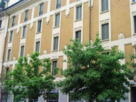 appartamento via ravizza appartamento in affitto a via via ravizza