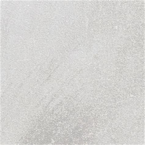 fliese pearl purity white ceramic tiles from ape grupo architonic