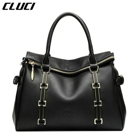 Handbag Casual Wanita Lv Croco Given 17 best images about bags on fendi louis vuitton and bags