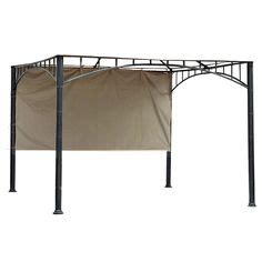ikea karlso gazebo replacement canopy ikea karlso gazebo replacement canopy riplock 350