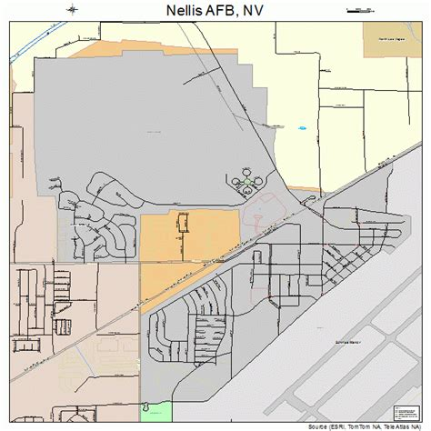 nellis afb housing floor plans image gallery nellis afb map
