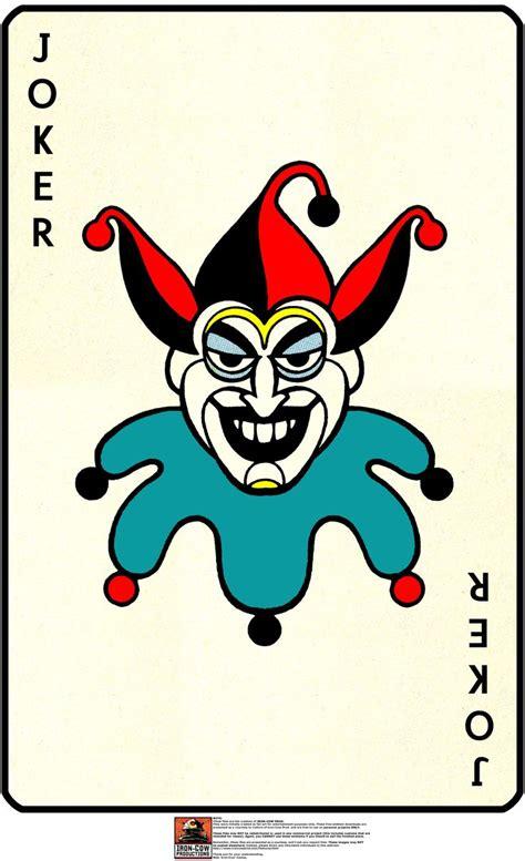 deck of cards joker best 25 joker card ideas on joker card