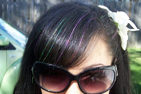 Who Does Hair Extensions In Eugene Oregon   Indian Remy Hair