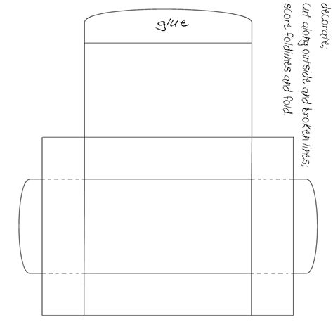 soap box design template soap box design template soap packaging box template