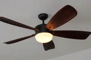 Harbor Rocket Ceiling Fan Harbor Ceiling Fan Light Give Your Room A