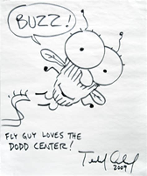 fly guy coloring pages coloring pages ideas reviews