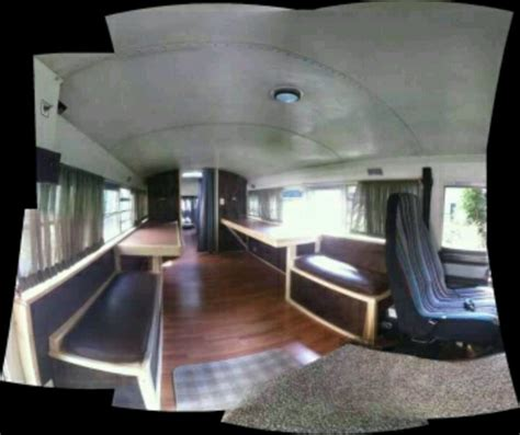 bus conversions cers etc pinterest bus conversion boho home wares pinterest