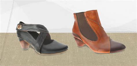 rue la la shoes 28 images rue la la semi annual shoe