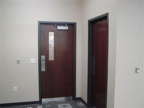 Oshkosh Doors by Oshkosh Door Company The Z