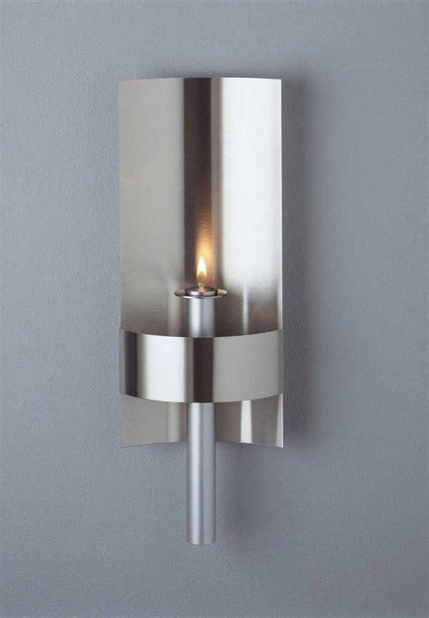 candela ad olio illuminazione per hotel lade per ristorante