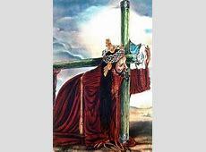 Padre Jesús Nazareno de Petatlan | Jesús Nazareno que se ... C- Png