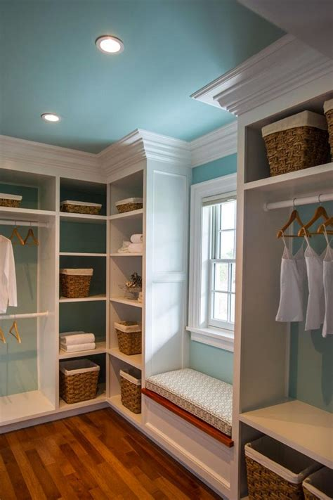 house of turquoise hgtv home 2015