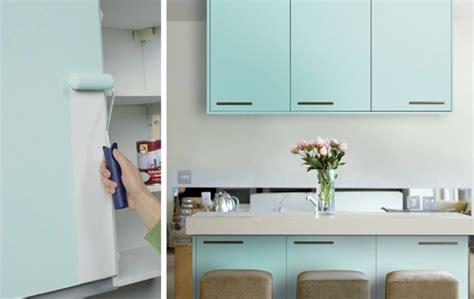 alte arbeitsplatte aufpeppen arbeitsplatte kuche neu streichen die neueste innovation