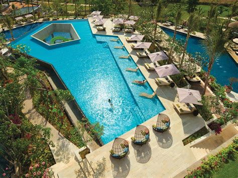 cool swimming pools cool cool pool hellobali guide features