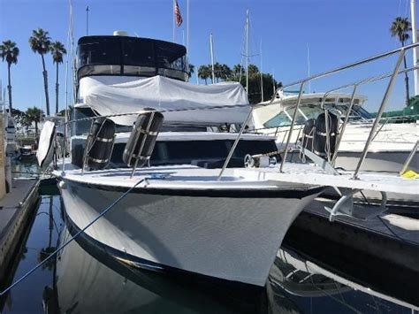 fishing boats for sale san diego craigslist marlin new and used boats for sale in california