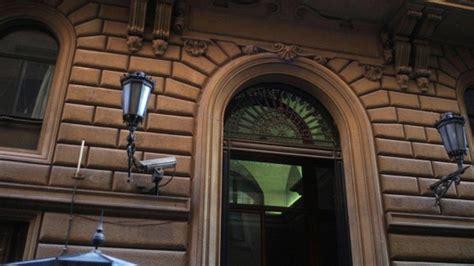sede legale banco di napoli banco di napoli roma montecitorio wroc awski informator