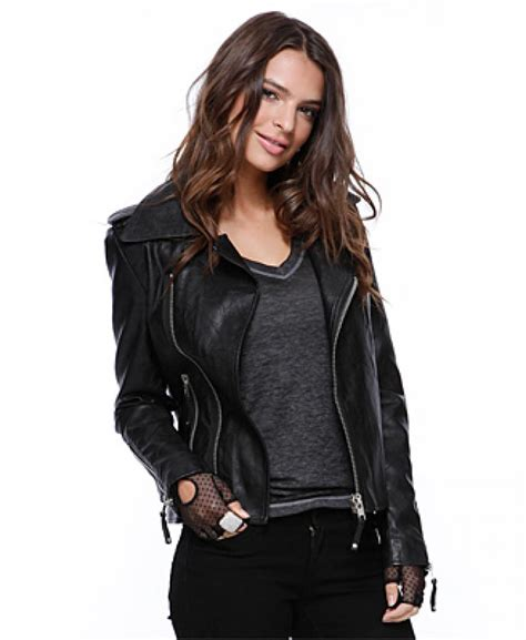 womens motorcycle clothing book of leather biker pants women in ireland by emma