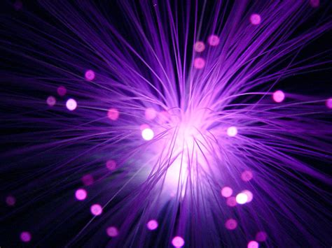 desktop themes meaning 39 high definition purple wallpaper images for free download
