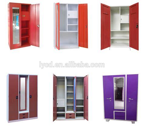 almirah for bedroom bedroom indian almirah design india steel almirah godrej