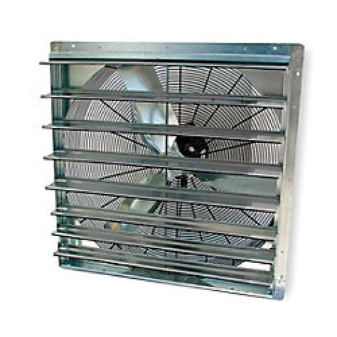 36 inch exhaust fan 36 inch commercial wall exhaust fan in atlanta ga