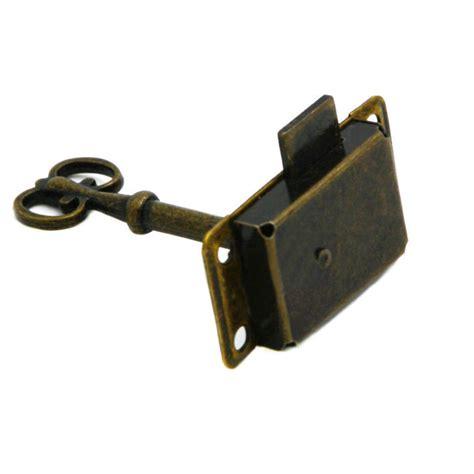 buy wholesale bronze door lock from china bronze