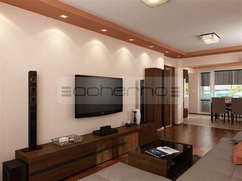 raumgestaltung wohnzimmer acherno raumgestaltung ideen in warmen erdt 246 nen