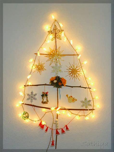 wir haben einen weihnachtsbaum wie samt und seide weihnachtsbaum zum aufh 228 ngen