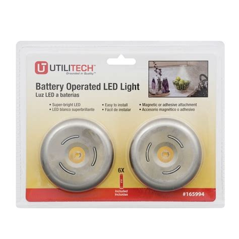 battery operated under cabinet lights lowes pin by monica hartjen on kitchen pinterest